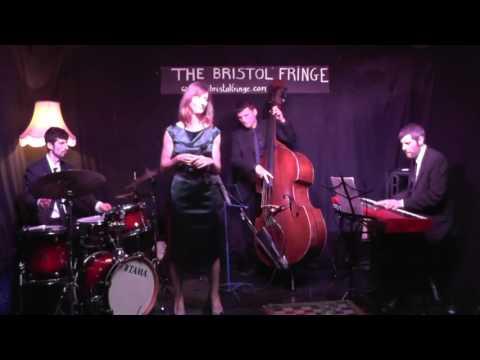 The Nova Quartet | Vintage Jazz | Last Minute Musicians