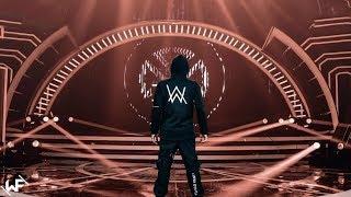 Download Alan Walker - Suffering (New Official 2018) Mp3