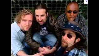 Spin Doctors - Miss America