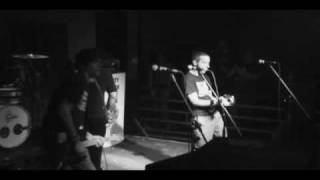 Against All Authority - Live in Atlanta - Apocalypse Productions