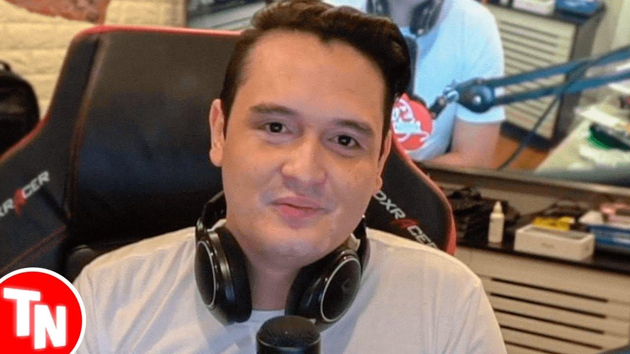 Rato Borrachudo revela seu rosto e choca a Internet