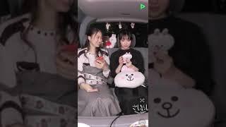 家入レオのクレヨンしんちゃんのモノマネです! すごく可愛いですね〜笑...