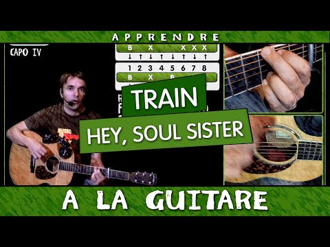 Train hey soul sister | songs i want to remember | pinterest.