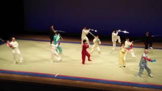 今回はジュニア3人も出場しました。 http://www.kutsurogi-oota.com/