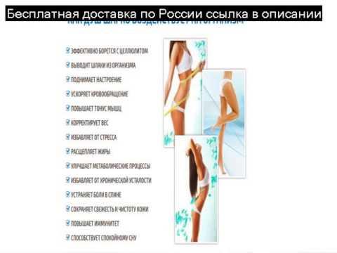 Анфиса Чехова похудела: фото до и после, диета, рост, вес