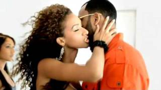 Flo Rida - Touch Me (Official Video)