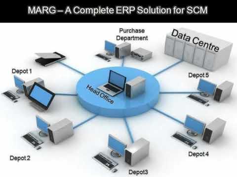 Marg Pharma ERP Software Solution.mp4