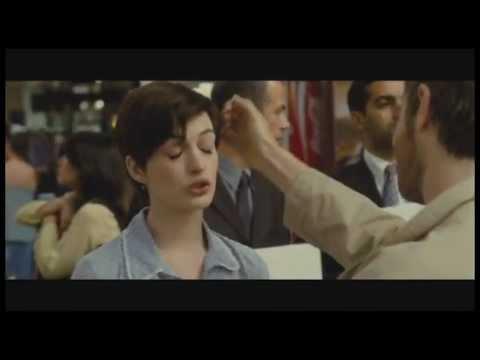 ONE DAY - trailer italiano Mp3
