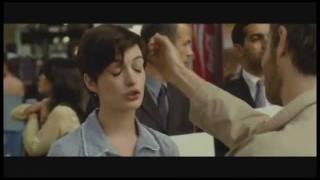ONE DAY - trailer italiano