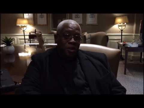 Analyst: Zuma camp could be Dlamini-Zuma's downfall
