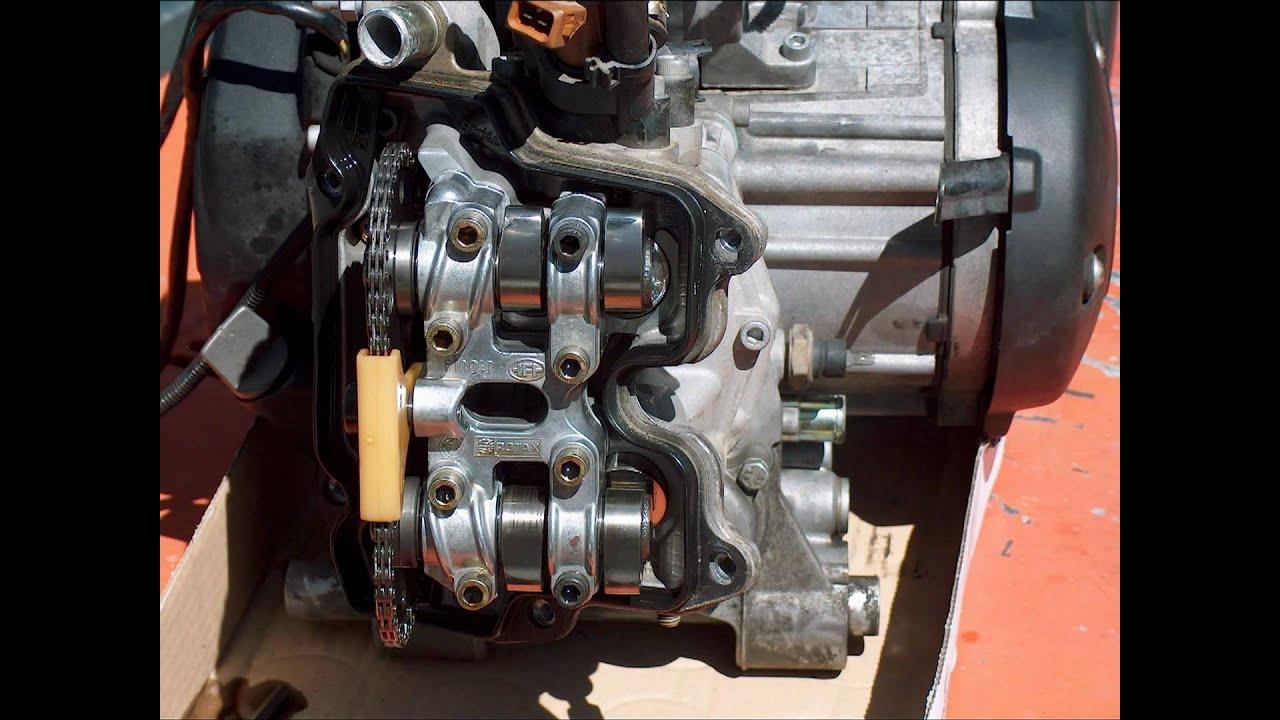 Bmw X5 M50d F15 Triturbo Diesel 2013 Leistungs Drehmoment Diagramm in addition Page2 moreover Bmw I8 Verbrauch Diagramm Vergleich Mit Anderen Sportwagen additionally Retro Sound besides Bmw Alpina B6 Biturbo F12 F13 Drehmoment Leistungs Diagramm 2012 540 Ps. on bmw diagram