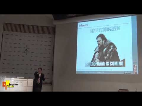 Media today: synergy or confrontation? - WCF Davos, 2013, Day 1