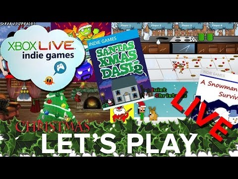 Xbox Live Indie Games gets stay of execution • Eurogamer net