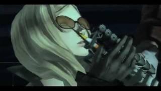 No More Heroes 2: Desperate Struggle - Nintendo Wii Game Trailer