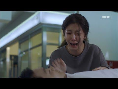 [My Secret Terrius] EP02 Sudden death of Yang Dong-geun, Jung In-sun 'tear, 내 뒤에 테리우�0927