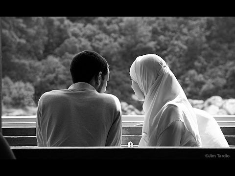 Dating A Married Man In Islam