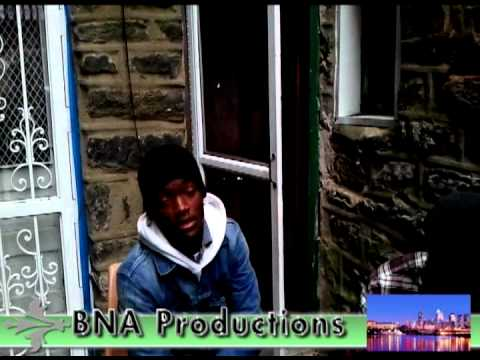 BNA Productions Blog TV ( Interview with EROC & MrOshay).mov