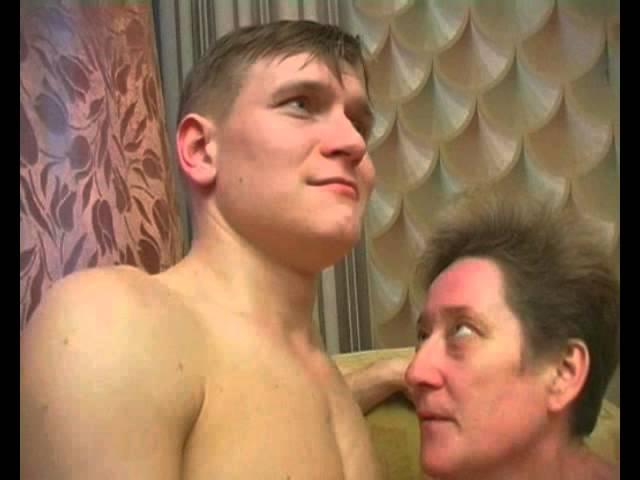 Порно ювелир саша фото 228-698