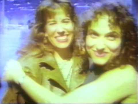 P.M. Dawn - Set Adrift On A Memory Bliss - Red Hot + Dance 1992