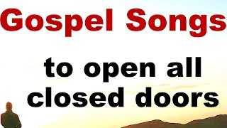 New Praise Worship Tasha Cobbs, Sinach Nathaniel Bassey, Mercy Chinwo, Travis Greene, PetersonPraise