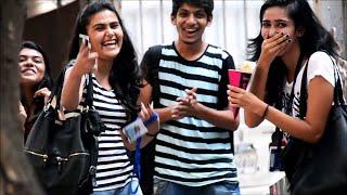 Random Prank Ideas   Pranks In India