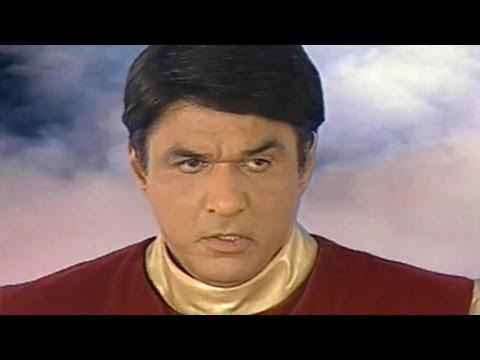 Shaktimaan - Episode 157 thumbnail