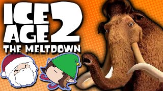Ice Age 2 The Meltdown - Game Grumps