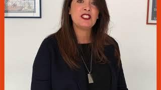 Marketing des marques de Luxe - Meryem Mellouk