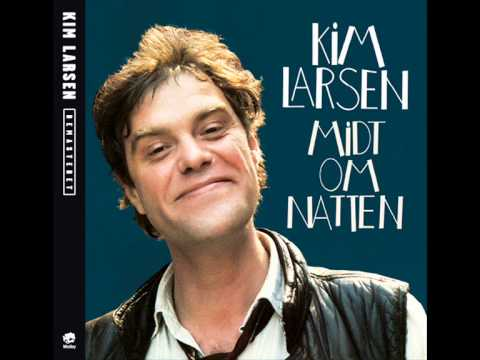 Kim Larsen - Tik Tik