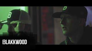 Fosco Alma - Zpátky doma (ft. Made) (official video)