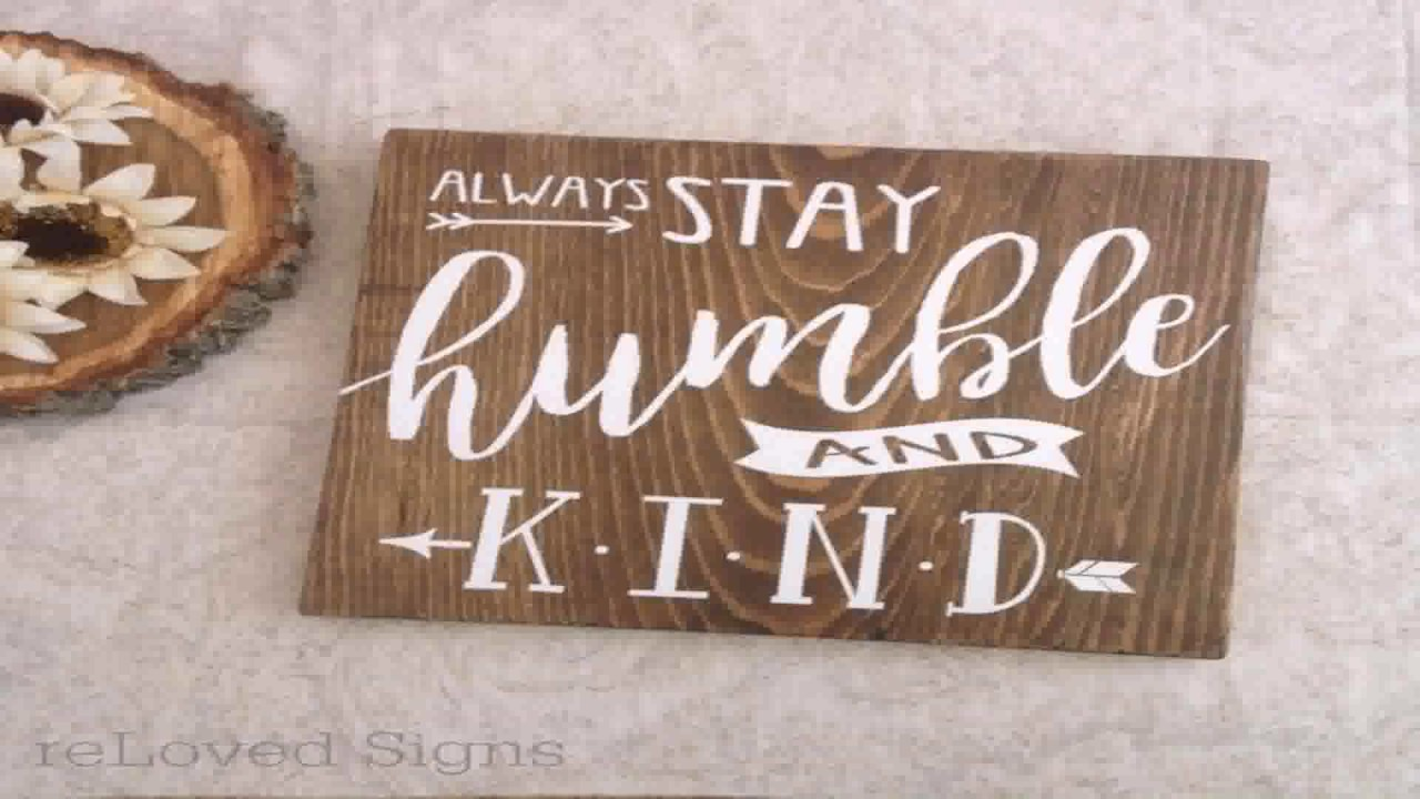 diy home decor signs diy home decor signs 10754