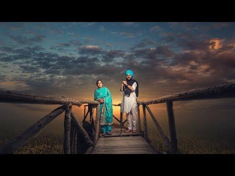 Indian Prewed Change Background Color Correction Lightroom Photoshop Tutorial