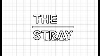 The Stray ( 스트레이 ) - There Will Never Be Another You ( 그대는 없는데 ) | Sub Español