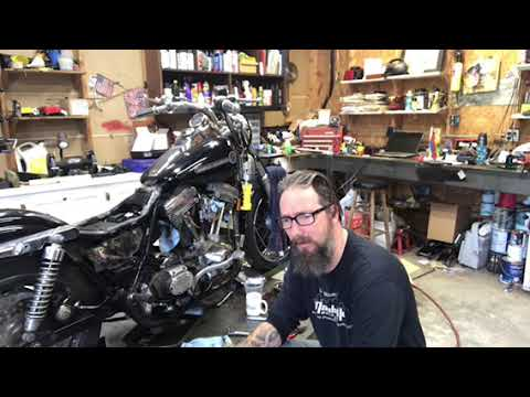Boom's Garage Episode 2