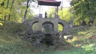 видео Достопримечательности Белой Церкви | Города
