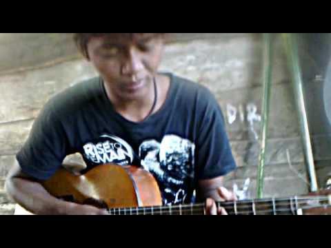 Belajar Kunci Gitar-lolot Band- Dagang Kopi
