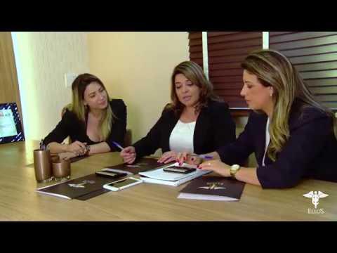 Vídeo institucional: Ellos Contabilidade 1