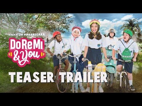 doremi-&-you---teaser-trailer-[di-bioskop-juni-2019]