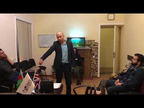 İngilis dili 6 sinif bolme 7 ders 1.(english 6 grade unit7 lesson 1) from YouTube · Duration:  15 minutes