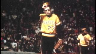 Pittsburgh Pirates 1979 (pt. 3/6)