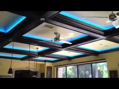 Color Changing Led S You