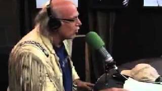 Jesse Ventura on The Gary Null Show from PRN Radio