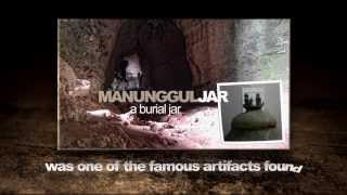 Palawan Tabon Cave Educational Tour
