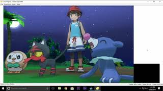How to get rare candies in pokemon sun and moon citra videos