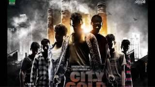 City of gold hindi movie theme music