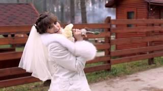 Максим и Маша  klip