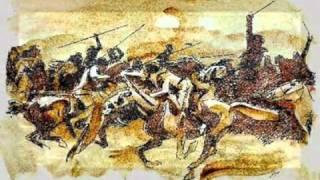 www.pistasreales.com.ar Juana Azurduy
