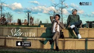 「SKY/UTH」MV