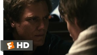 Before the Devil Knows You're Dead (8/11) Movie CLIP - A Settlement (2007) HD