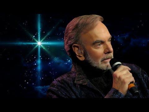 Neil Diamond Christmas Prayers Youtube